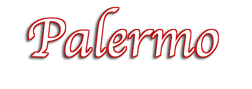 Palermo Commuity Development District